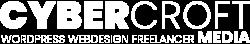 Cybercroft Logo